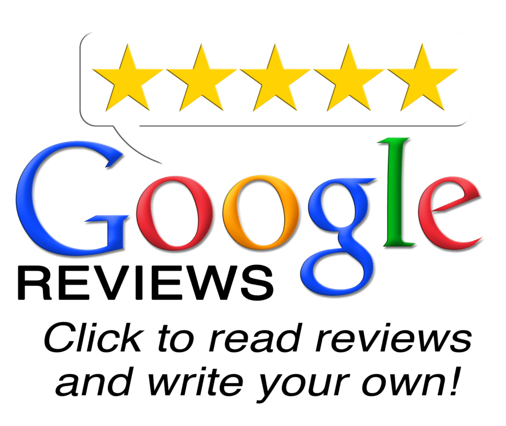 Google review Data Recovery best data recovery services Testimonials googlereview 1024x863